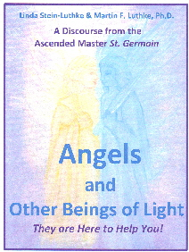 Angels E-Book Cover